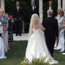 130x130 sq 1421640901955 cavender castle outdoor wedding ceremony39