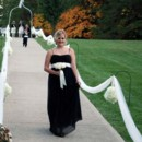 130x130 sq 1421640914632 cavender castle outdoor wedding ceremony43