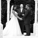 130x130 sq 1421640921160 cavender castle outdoor wedding ceremony44
