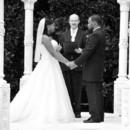 130x130 sq 1421640921160 cavender castle outdoor wedding ceremony44