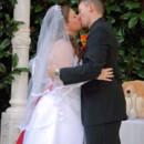 130x130 sq 1421640926989 cavender castle outdoor wedding ceremony45