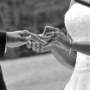 130x130 sq 1421640932341 cavender castle outdoor wedding ceremony46