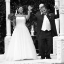 130x130 sq 1421640944842 cavender castle outdoor wedding ceremony47