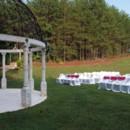 130x130 sq 1421640953593 cavender castle outdoor wedding ceremony50