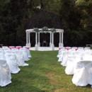 130x130 sq 1421640957800 cavender castle outdoor wedding ceremony51