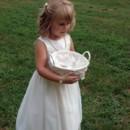 130x130 sq 1421640965353 cavender castle outdoor wedding ceremony53