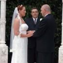 130x130 sq 1421640975206 cavender castle outdoor wedding ceremony56