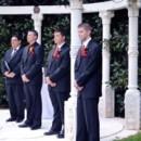 130x130 sq 1421640979338 cavender castle outdoor wedding ceremony57