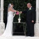 130x130 sq 1421640983248 cavender castle outdoor wedding ceremony58