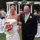 130x130 sq 1421640987196 cavender castle outdoor wedding ceremony59