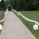 130x130 sq 1421640989973 cavender castle outdoor wedding ceremony60