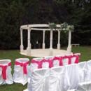 130x130 sq 1421640992942 cavender castle outdoor wedding ceremony61