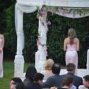 130x130 sq 1421640997166 cavender castle outdoor wedding ceremony62