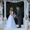 130x130 sq 1421641006016 cavender castle outdoor wedding ceremony64