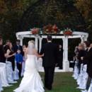 130x130 sq 1421641010121 cavender castle outdoor wedding ceremony65
