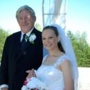 130x130 sq 1421641015554 cavender castle outdoor wedding ceremony66