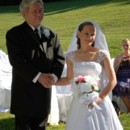 130x130 sq 1421641020417 cavender castle outdoor wedding ceremony67