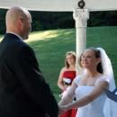 130x130 sq 1421641024137 cavender castle outdoor wedding ceremony68