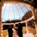 130x130 sq 1421641028427 cavender castle outdoor wedding ceremony69