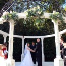 130x130 sq 1421641034719 cavender castle outdoor wedding ceremony70