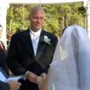130x130 sq 1421641038776 cavender castle outdoor wedding ceremony71