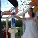130x130 sq 1421641041899 cavender castle outdoor wedding ceremony72