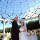130x130 sq 1421641045248 cavender castle outdoor wedding ceremony73