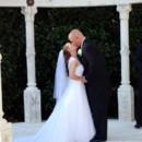 130x130 sq 1421641048962 cavender castle outdoor wedding ceremony74