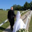 130x130 sq 1421641052812 cavender castle outdoor wedding ceremony75