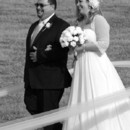 130x130 sq 1421641061102 cavender castle outdoor wedding ceremony77