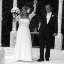 130x130 sq 1421641065699 cavender castle outdoor wedding ceremony78