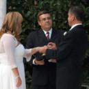 130x130 sq 1421641068608 cavender castle outdoor wedding ceremony79
