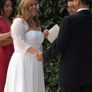 130x130 sq 1421641073024 cavender castle outdoor wedding ceremony80