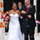 130x130 sq 1421641077048 cavender castle outdoor wedding ceremony81