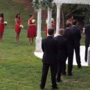 130x130 sq 1421641083145 cavender castle outdoor wedding ceremony82