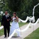 130x130 sq 1421641088821 cavender castle outdoor wedding ceremony83