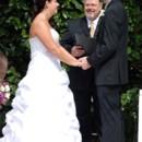 130x130 sq 1421641092694 cavender castle outdoor wedding ceremony84