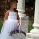 130x130 sq 1421641097867 cavender castle outdoor wedding ceremony85