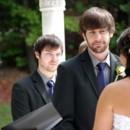130x130 sq 1421641110824 cavender castle outdoor wedding ceremony88