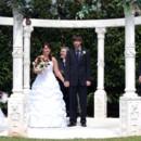 130x130 sq 1421641114198 cavender castle outdoor wedding ceremony89