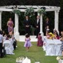 130x130 sq 1421641118308 cavender castle outdoor wedding ceremony90