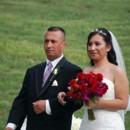 130x130 sq 1421641121543 cavender castle outdoor wedding ceremony91