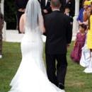 130x130 sq 1421641124874 cavender castle outdoor wedding ceremony92