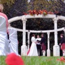 130x130 sq 1421641133034 cavender castle outdoor wedding ceremony93