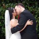 130x130 sq 1421641138651 cavender castle outdoor wedding ceremony94
