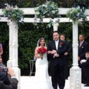 130x130 sq 1421641143200 cavender castle outdoor wedding ceremony95