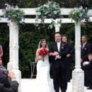 130x130 sq 1421641143200 cavender castle outdoor wedding ceremony95
