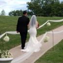 130x130 sq 1421641150500 cavender castle outdoor wedding ceremony96
