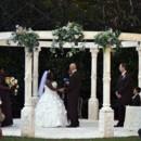 130x130 sq 1421641156336 cavender castle outdoor wedding ceremony97
