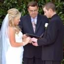 130x130 sq 1421641159403 cavender castle outdoor wedding ceremony98